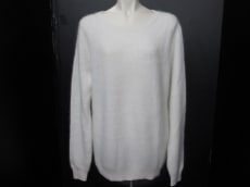 Acne(アクネ)のセーター