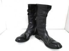 RINGHIO(リンギオ)のブーツ