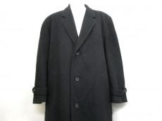 COMMEdesGARCONSHOMME(コムデギャルソンオム)のコート
