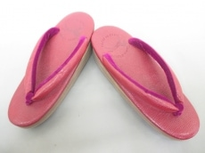 Calen Blosso(カレンブロッソ)のその他靴