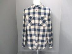 RalphLauren Denim&Supply(ラルフローレンデニム&サプライ)のシャツ