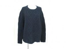 SUNSEA(サンシー)のセーター
