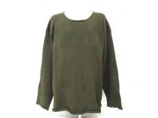 RRLRALPHLAUREN(ダブルアールエル ラルフローレン)のセーター