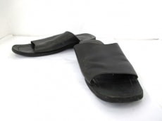 BurberryBlackLabel(バーバリーブラックレーベル)のその他靴