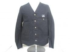 BENDAVIS(ベンデイビス)のジャケット