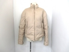 PAOLO PECORA(パオロペコラ)のダウンジャケット