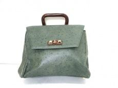 COSCI(コッシー)のハンドバッグ