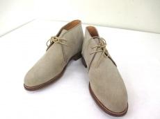 Lloyd Footwear(ロイドフットウェア)のブーツ