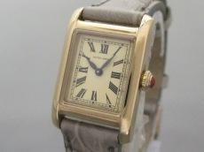 UNITEDARROWS(ユナイテッドアローズ)の腕時計