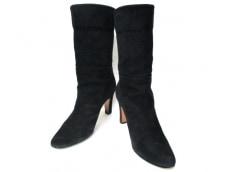 MaxMara(マックスマーラ)のブーツ
