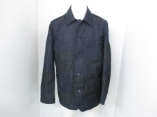 s'yte(サイト)のジャケット