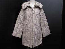 JOCOMOMOLA(ホコモモラ)のダウンコート