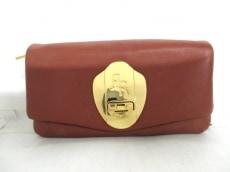 ROUGHROSES(ラフローゼス)のその他財布