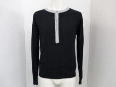 MARTINMARGIELA(マルタンマルジェラ)のセーター