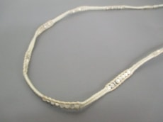 Chan Luu(チャンルー)のネックレス