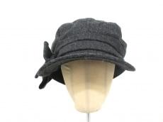 JILLSTUART(ジルスチュアート)の帽子