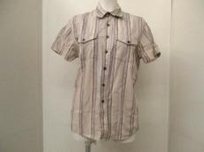 CELT&COBRA(ケルト&コブラ)のシャツ