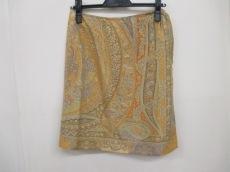 ETRO(エトロ)のスカート