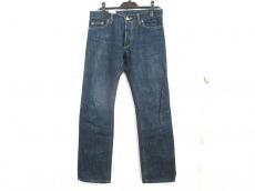 CELT&COBRA(ケルト&コブラ)のジーンズ