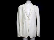 PRADASPORT(プラダスポーツ)のジャケット