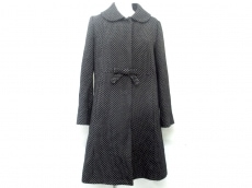 Bonmercerie(ボンメルスリー)のコート