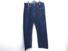 Bohemians(ボヘミアンズ)のジーンズ