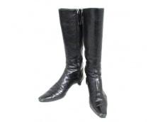 BRUNOMAGLI(ブルーノマリ)のブーツ