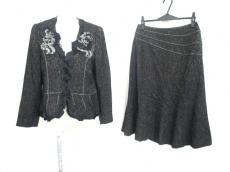 ROSSA(ロッサ)のスカートセットアップ