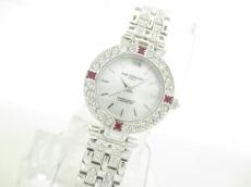 izaxvalentino(アイザックバレンチノ)の腕時計