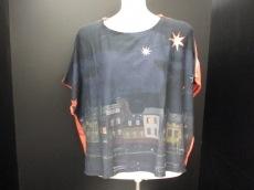 l'atelier du savon(アトリエドゥサボン)のTシャツ