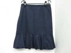 MOSCHINO CHEAP&CHIC(モスキーノ チープ&シック)のスカート