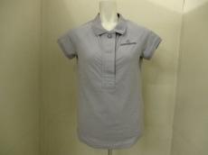 ADIDASBYSTELLAMcCARTNEY(アディダスバイステラマッカートニー)のポロシャツ