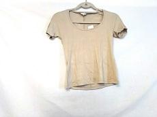 Max Mara(マックスマーラ)のTシャツ