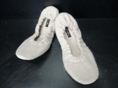 Loro Piana(ロロピアーナ)のその他靴