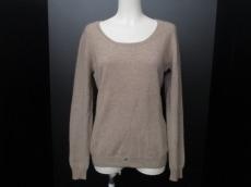 SWINSWING(スウィンスウィング)のセーター