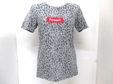 MARK&LONA(マークアンドロナ)のTシャツ