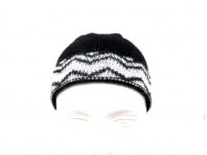 MISSONI(ミッソーニ)の帽子