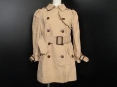 DRWCYS(ドロシーズ)のコート