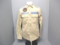 RalphLaurenDenim&Supply(ラルフローレンデニム&サプライ)のシャツ