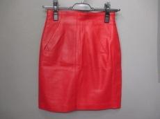 NORTHBEACH(ノースビーチ)のスカート