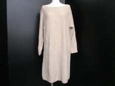 自由区/jiyuku(ジユウク)のドレス