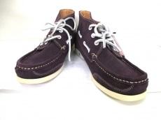 hiromichinakano(ヒロミチナカノ)のブーツ