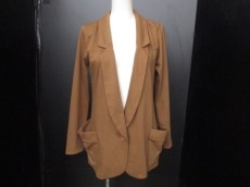 BouJeloud(ブージュルード)のジャケット
