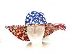 KATE SPADE SATURDAY(ケイトスペードサタデー)/帽子