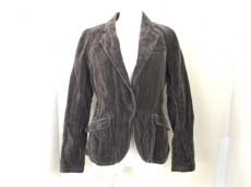 SHARE SPIRIT(シェアスピリット)のジャケット