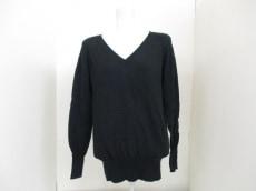 whimgazette(ウィムガゼット)のセーター