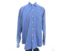 LANVIN SPORT(ランバンスポーツ)のシャツ
