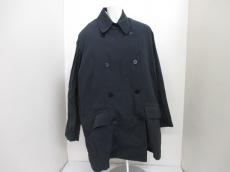 DONNAKARAN SIGNATURE(ダナキャランシグネチャー)のコート