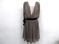 heliopole(エリオポール)のドレス