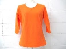 HERNO(ヘルノ)のTシャツ